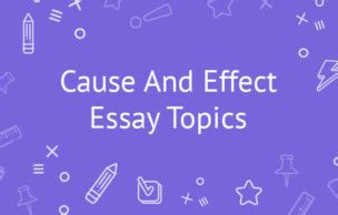 Yale som essay questions