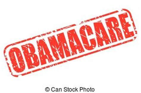 Affordable Care Act - Sample Essays